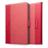 Чехол для iPad Pro 10,5 Laut Profolio