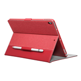 iPad Pro 10,5 case Laut Profolio