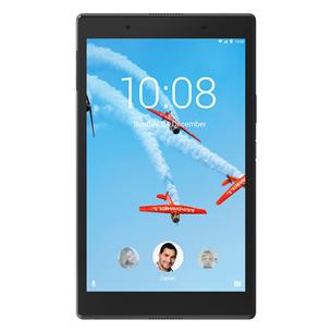 Tahvelarvuti Lenovo Tab 4 8 / LTE