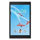 Tahvelarvuti Lenovo Tab 4 8 WiFi + LTE