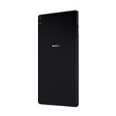Планшет Tab 4 8 LTE, Lenovo / black