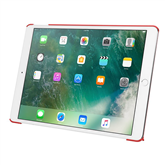 Чехол для iPad Pro 10,5 Laut Trifolio