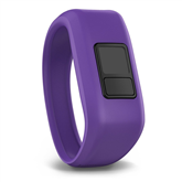 Replacement band Garmin Vivofit jr (XL: 146-170 mm)
