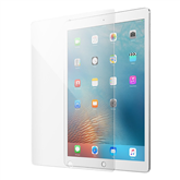 iPad 9,7 kaitseklaas Laut Prime Glass