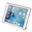 iPad 9,7 ümbris Laut Trifolio
