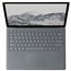Sülearvuti Microsoft Surface