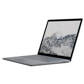 Notebook Microsoft Surface