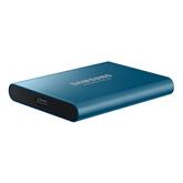 SSD Samsung T5 (250 GB)