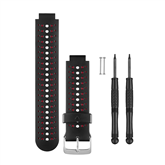 Replacement bands for Garmin Forerunner 235 / 230 / 630
