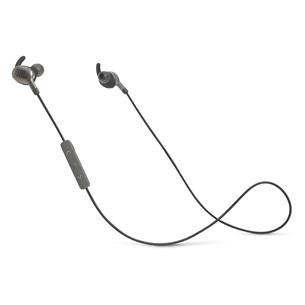Juhtmevabad kõrvaklapid JBL Everest 110