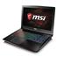Sülearvuti MSI Apache Pro