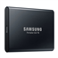 Väline SSD Samsung T5 (1 TB)