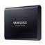 SSD жесткий диск T5, Samsung / 1 TB