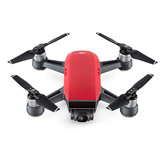 Droon DJI Spark Fly More Combo