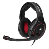 Headset Sennheiser GAME ONE