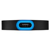 HRM-Tri pulsivöö Garmin