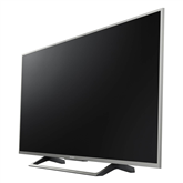 55 Ultra HD LED LCD TV, Sony