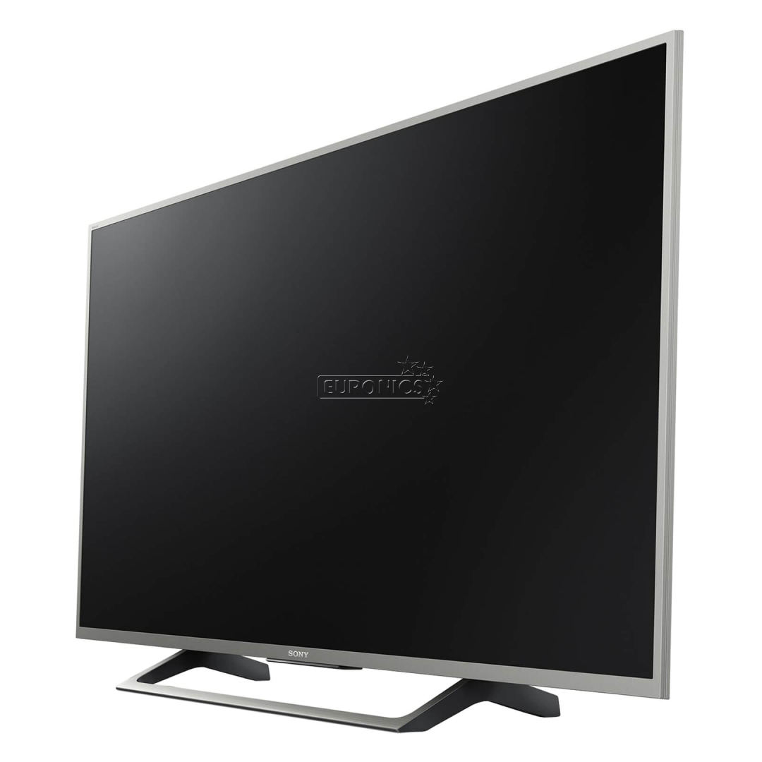 49 Ultra Hd Led Lcd Tv Sony Kd49xe7077saep