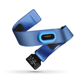 HRM - Swim™ pulsivöö Garmin