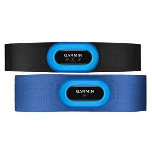 HRM  -Tri / HRM - Swim pulsivööde komplekt Garmin