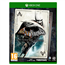 Xbox One mäng Batman: Return to Arkham