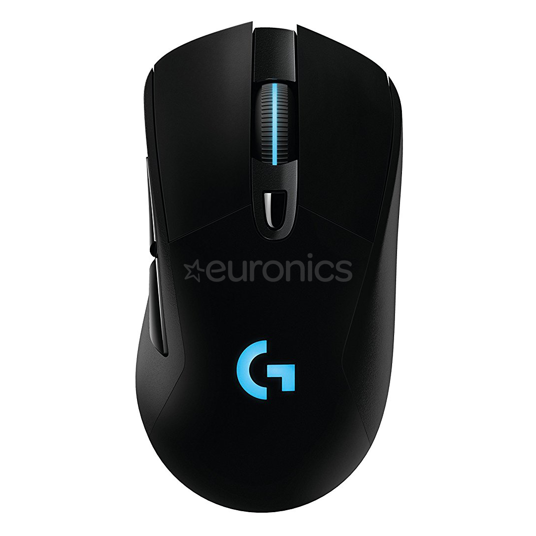 Wireless Mouse Logitech G703 910 005093