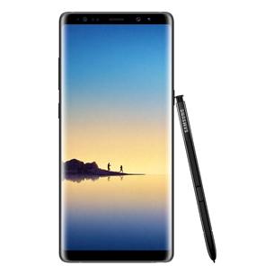 Nutitelefon Samsung Galaxy Note 8 Dual SIM