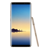 Смартфон Galaxy Note8, Samsung / 64GB