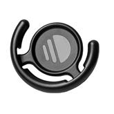 Smartphone accessory Popclip PopSockets Mount, PopSocket