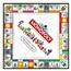 Lauamäng Monopoly - Nintendo
