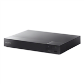 Blu-ray player Sony