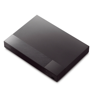 Blu-ray mängija Sony