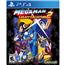 PS4 mäng Mega Man Legacy Collection 2