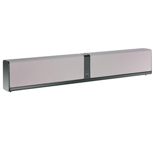 Soundbar DALI KUBIK ONE