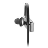 Wireless earphones Panasonic