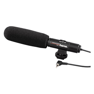 Mikrofon Hama RMZ-14