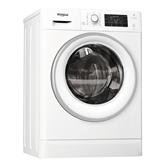 Washing machine Whirlpool (7kg)