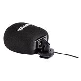 Mikrofon Hama SM-17