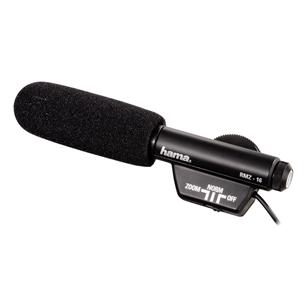 Mikrofon Hama RMZ-16