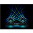 Muusikakeskus Sony Shake X70