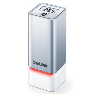 Термогигрометр HM 55, Beurer