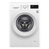 Washing machine LG (7kg)