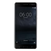 Nutitelefon Nokia 6 / Dual-SIM