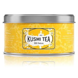 BB Detox tee Kusmi Tea