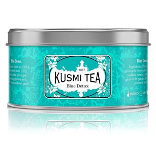 Tee Blue Detox Kusmi Tea