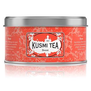 Tee Boost Kusmi Tea
