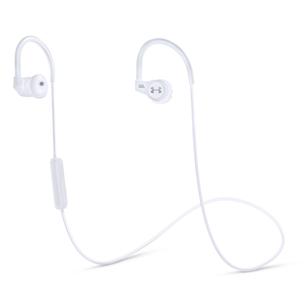 Juhtmevabad kõrvaklapid JBL Under Armour Heart Rate
