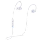 Wireless earphones JBL Under Armour Heart Rate