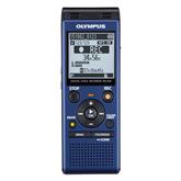 Диктофон WS-806, Olympus
