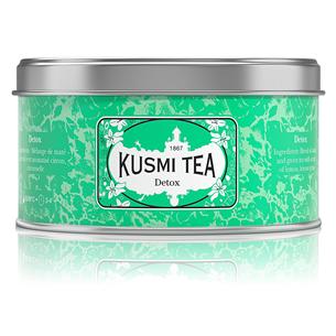 Tee Detox Kusmi Tea